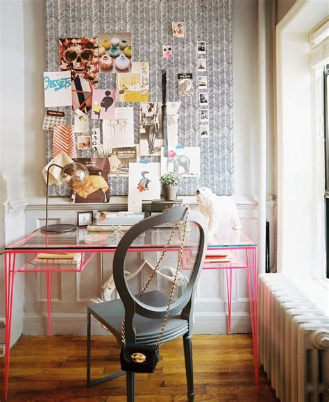 painting a metal desk color your world with painted furniture