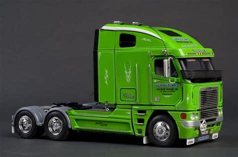 model trucks australia gallery a n model trucks