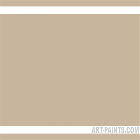 taupe colors fabric textile paints 4431 taupe paint taupe color folkart colors paint