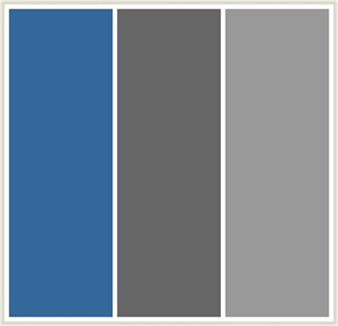 gray color combination hex color codes color schemes and color palettes on pinterest