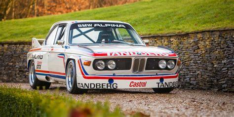 1969 bmw 2800 cs for sale ex alpina works 1969 bmw 2800cs