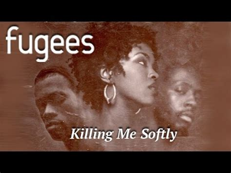 the fugees torrent killing me softley full hd movie download download hd