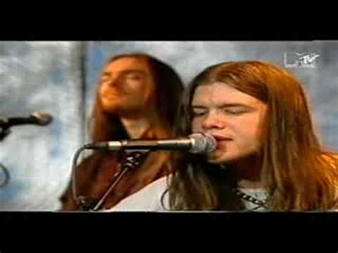 Blind Melon Change Youtube | blind melon change youtube