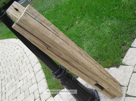 deko fürs fensterbrett zimmer silber wei 223