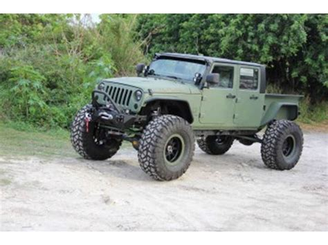 used jeeps for sale in mississippi 2008 jeep wrangler for sale by owner in