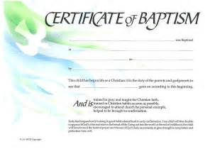 baptism certificate template search results for certificate of babtism calendar 2015