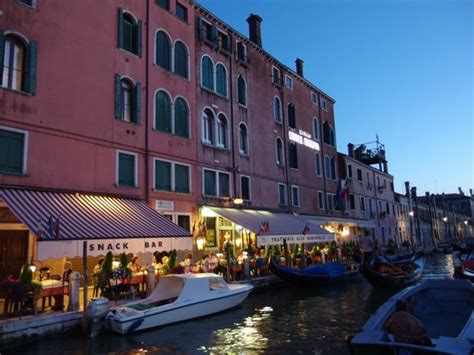 best western olimpia venice bridge at piazzale roma to santa lucia station