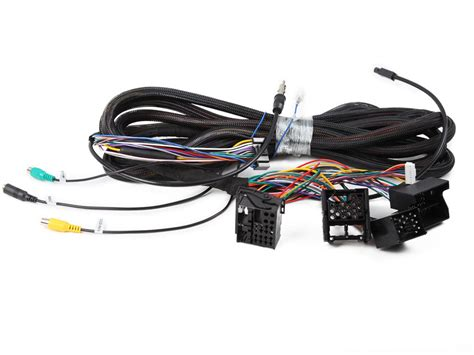 a0579 extended wiring harness 29 wiring diagram images
