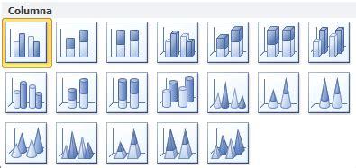 diagramme de dispersion excel 2010 portafolio de informatica ms excel gr 225 ficos estad 237 sticos