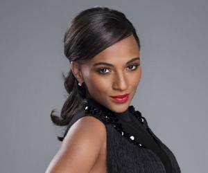 taranasha wallace age tara wallace bio facts family of tv actress reality star