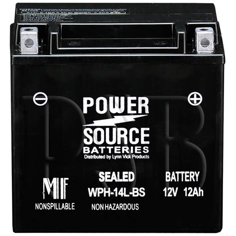 Harley Davidson Sportster Battery by 2013 Xl 1200c Sportster 1200 Custom Motorcycle Battery