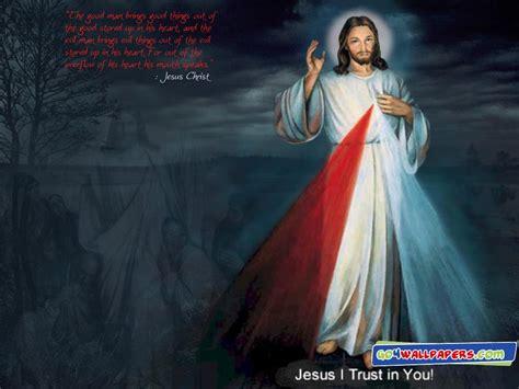 jesus themes free download for mobile jesus christ wallpapers wallpapersafari
