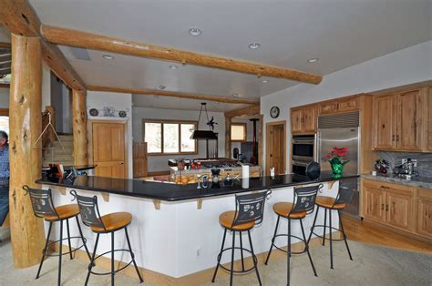 tag for breakfast bar ideas with breakfast bar tag archived of breakfast bar stools and chairs kitchen