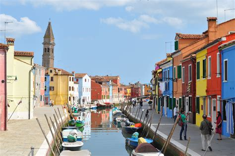 best of italy quot the best of italy quot travelogue travel agents in st louis