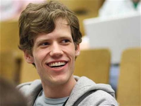 Christopher Poole Meme - 4chan and canvas founder moot talks about his new startup