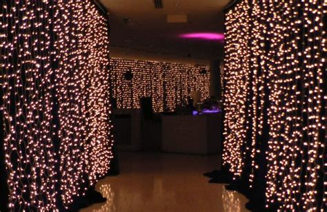 Lights And Draping Bedroom 17 Best Images About Sweet 16 On