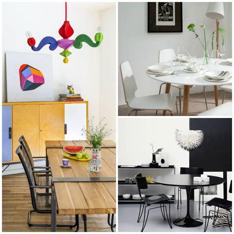 tavoli da pranzo design westwing tavoli da pranzo di design eleganza a tavola