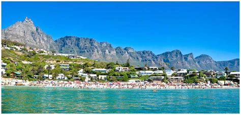 boat cruise cape town to namibia luxury boat and yacht cruises in cape town sun safaris