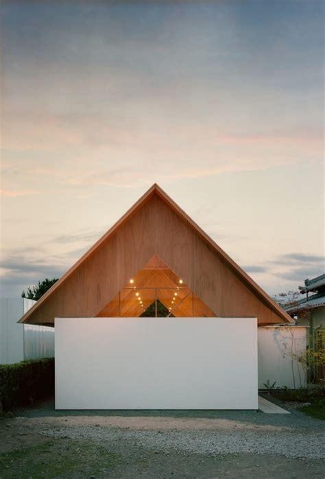minimalist home design japan japanese minimalist home design interior design ideas