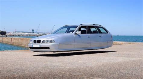 volante macchina se la macchina si trasforma in auto volante vanityweb it