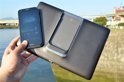 Tablet Asus Padfone 2 asus padfone 2 review two times is a charm for this phone in tablet combo