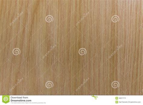 grain pattern en espanol wood grain texture stock photo image 46077771