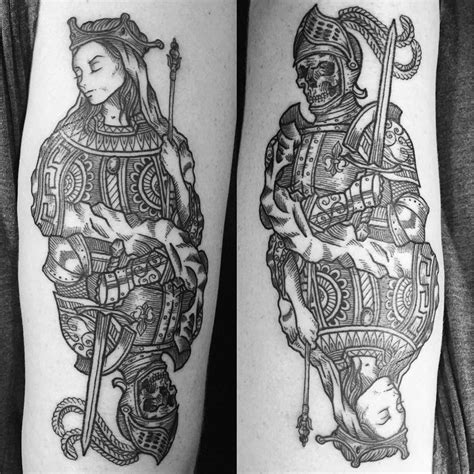 medieval tattoo 25 best ideas about on celtic