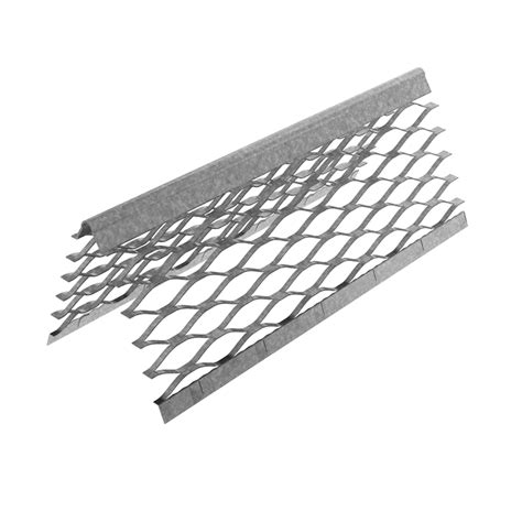 angle for rendering plaster trims available from bunnings warehouse