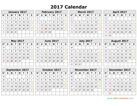 Calendar Printable 2017 Australia 2017 Australian Calendar Printable Free Calendar 2017 2018