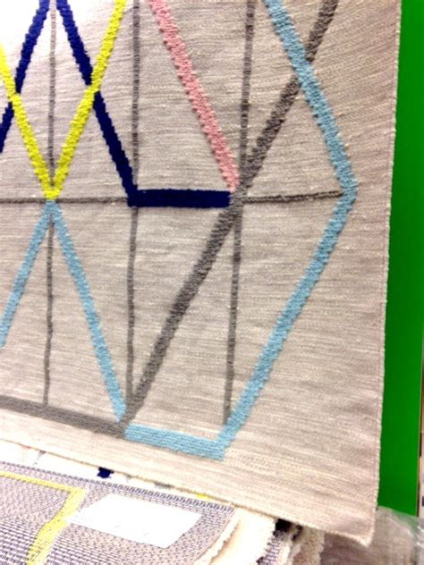 ikea rugs and carpets usa carpet vidalondon ikea rugs uk