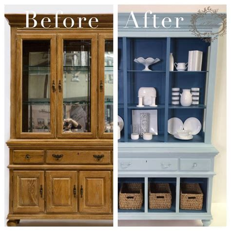 ebay cabinets for sale cool used china cabinet for sale china cabinet for sale