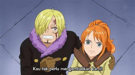 Anime Terbaru Episode One Episode Terbaru 604 Ost Anime Terlengkap