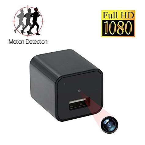 ztcolife hd 1080p mini surveillance portable