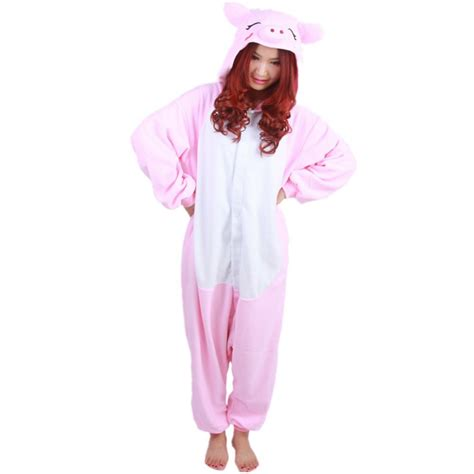 onesies for image gallery onesies for