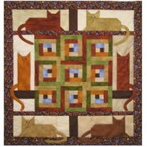 Free Cat Quilt Patterns by 3889 Best Images About Those Quilts On