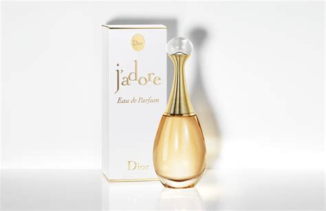 Parfum J Adore Christian j adore eau de parfum by christian