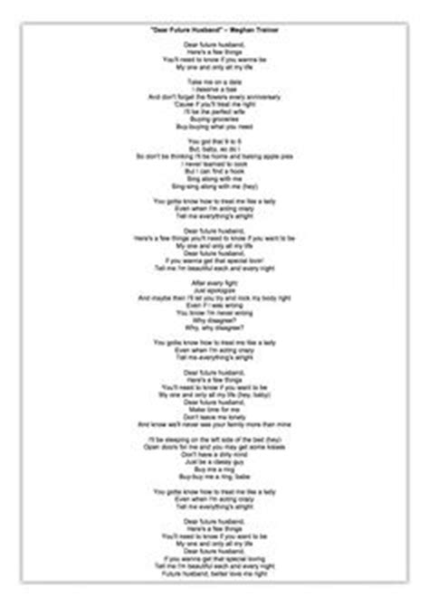 printable lyrics to your lips are moving meghan trainor lips are moving quotes quotesgram