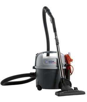 Vacuum Cleaner Merk Nilfisk nilfisk vp300 hepa vacuum cleaner nilfisk vacuum