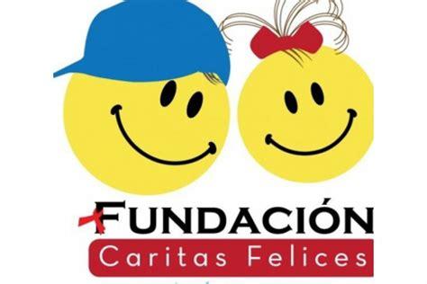 imagenes de rostros alegres fundaci 243 n caritas felices directorio de ong y empresas
