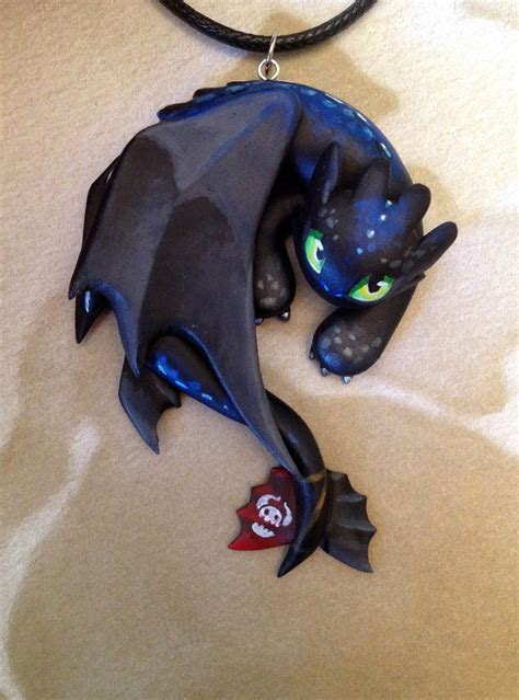 edinburgh tattoo how to train your dragon spoilers edition toothless by gatobob on deviantart