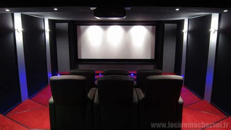 Salle De Cinema Chez Soi 3077 salle de cinema chez soi une salle de cinema chez soi f v