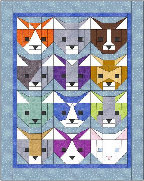 art design quilts quilt art designs paper link up 32