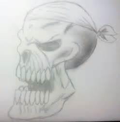 sketchbook easy sketching bstevenson