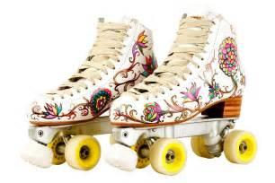 sonhos inspira 231 227 o patins e roller derby