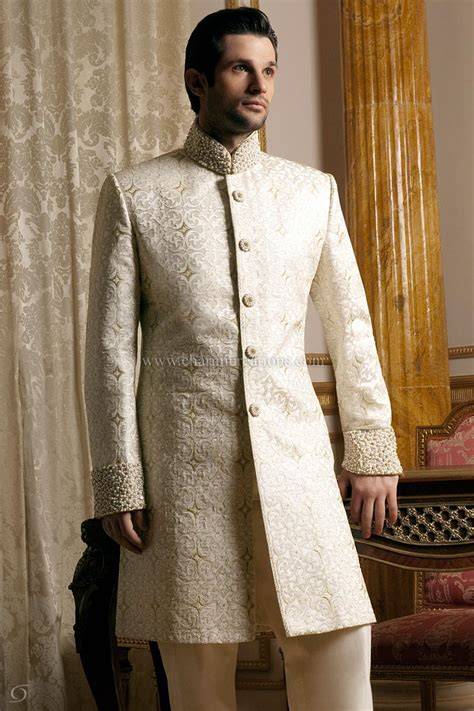 mens suits wedding dresses for asian groom suits