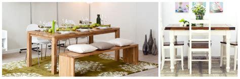 tavoli da soggiorno allungabili westwing tavoli allungabili praticit 224 e gusto