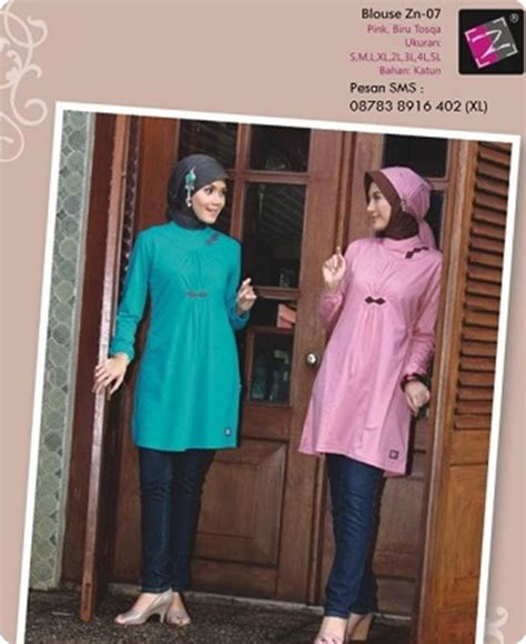 Grosir Murah Baju Batika Dress Jersey kaftan blouse grosir hairstylegalleries