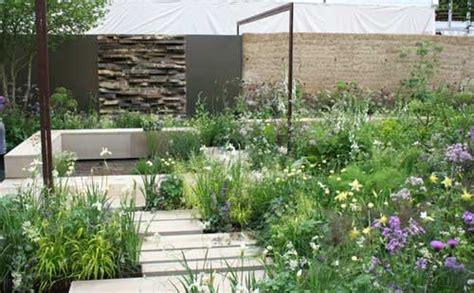 Qvc Garden The Qvc Garden Shoot