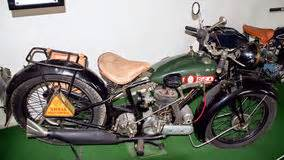 Motorradmarke S by Antike Motorradmarke Puch 500 V 1933 1936 Motorradmuseum