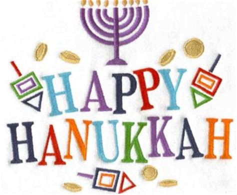 when do you light the menorah 2016 how do you spell chanukah how do you spell hanukkah how